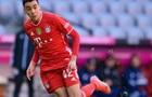 Бавария может потерять миллионы из-за фанатов