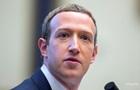 Цукерберг впервые отреагировал на публикацию в СМИ  архива Facebook