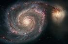 Астрономи зафіксували сигнал планети поза Чумацьким шляхом