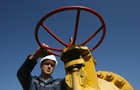 Украина поможет. Газовый конфликт Молдовы и России