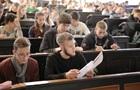 В Харькове студенты требуют, чтобы ВУЗ выполнял требования карантина