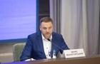 Глава МВД рассказал, когда в Украине появится единый реестр оружия