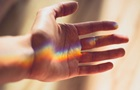 Ученые создали  антикоронавирусный  светильник