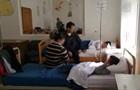 В Албании отравились более 300 человек