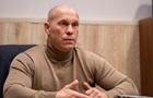Против Кивы возбуждено дело по факту стрельбы из автомата - генпрокурор