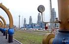 У Євросоюзі вирішили допомогти Молдові з газом