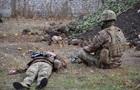 Обстрел на Донбассе: погиб военный, еще один ранен