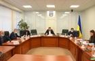 ВРП звинуватила міжнародних партнерів у блокуванні обрання ВККС