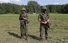 Польща має намір різко збільшити чисельність армії
