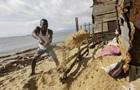 Країни мають терміново подвоїти зусилля для боротьби зі зміною клімату – ООН