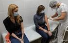 В МОЗ назвали профессии, которые сделают обязательными для вакцинации