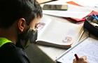 Во Львове школы переведены на дистанционку