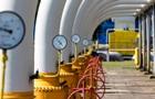 Украина поддержала создание консорциума по управлению ГТС