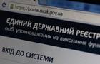 У деклараціях чиновників виявили неправду на 370 млн