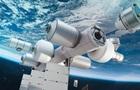 Орбитальный риф. Что Безос строит в космосе