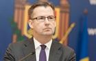 Посол ЕС в Минске рассказал о новых санкциях против Беларуси