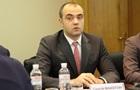 Макогон: Київ готовий укласти з Газпромом контракт