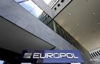 Европол провел крупную операцию против оргпреступности в даркнете