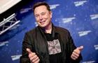 Маск став найбагатшою людиною в історії за версією Forbes