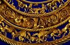 Итоги 26.10: Решение по золоту и удар Bayraktar