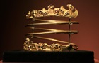 Справа  скіфського золота : судове рішення є, але крапка ще не поставлена