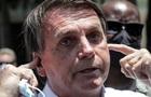 У Сенаті Бразилії звинуватили Болсонару у дев яти злочинах