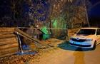 В Киеве найден убитым ветеран АТО - СМИ