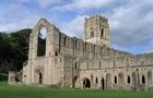 Археологи розкрили таємницю давнього монастиря