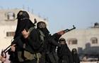 Терористи ІДІЛ напали на село в Іраку: 11 жертв