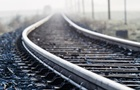 На Житомирщині зійшли з рейок вантажні вагони, затримується низка поїздів