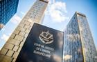 Суд ЄС оштрафував Польщу на €1 млн на день