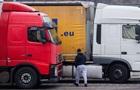 Нестача далекобійників у Німеччині: потрібні трудові мігранти й більші зарплати