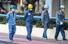 Рынок труда от пандемии пострадал сильнее, чем ожидалось - МОТ
