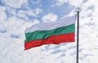 Болгария закрывает въезд для украинцев