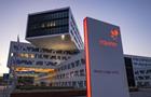 Норвегія посилить конкуренцію з Газпромом у Європі