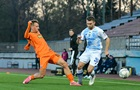 Мариуполь - Динамо Киев 1:2 Видео голов и обзор матча Кубка Украины