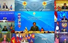 Президент США вперше за чотири роки бере участь у саміті АСЕАН