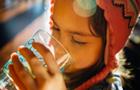 Качество воды в Украине улучшат