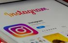 В Instagram з явиться нова функція