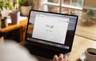 Корпорация Google заявила о росте прибыли