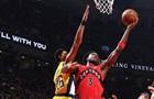 НБА: Лень та Михайлюк допомагають перемагати