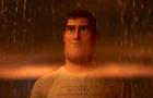В Сети появился первый трейлер спин-оффа Истории игрушек