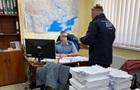 Два таможенника занизили предпринимателю пошлины на 20 млн и пошли под суд