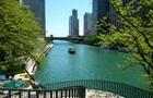 Чикаго загрожує зникнення