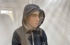 Винуватця ДТП в Харкові арештовано