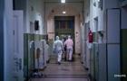 Один на весь город: в Моршине появился первый госпитализированный с COVID