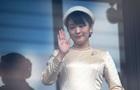 Японська екс-принцеса оселиться у нью-йоркській  однушці
