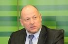 Суд разрешил заочное расследование по делу экс-главы Приватбанка