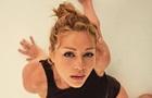 Тина Кароль удивила сменой имиджа в новом клипе