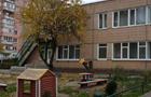 В Кропивницком двухлетний ребенок получил переохлаждение в детсаду